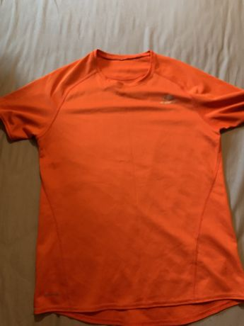 ubrania dla chlopaka 152/158
