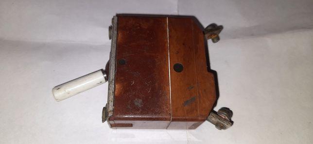 Продам сетевой автомат АЗФ 1 К-5