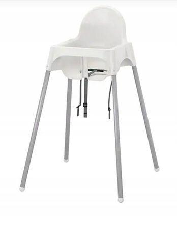 Krzesełko do karmienia IKEA ANTILOP