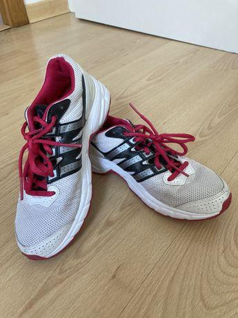 Ténis Adidas Running