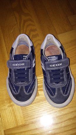 buty dziecięce geox roz. 25