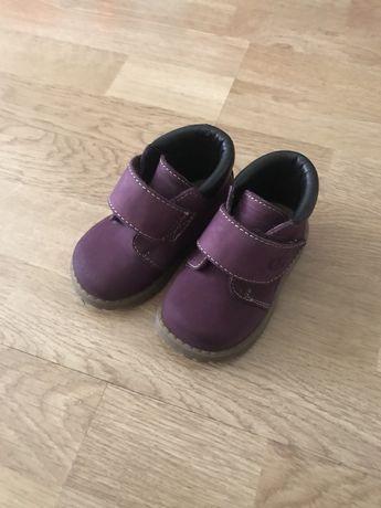 Ботинки весенние, обувь для мальчика, девочки, кроссовки, туфли весна