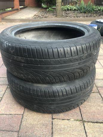 Opony letnie Michelin Pilot Primacy 185/50R16 81V Made in Germany