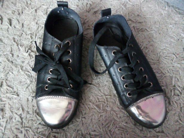 Buty z CCC rozmiar 36