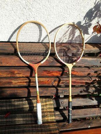 rakietki do tenisa