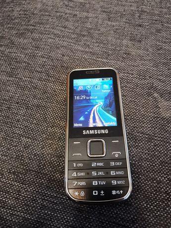 Samsung Gt-c3530 sprawny