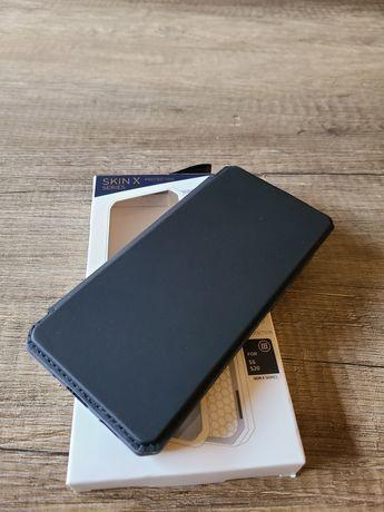 Samsung S20 Capa Magnética Premium
