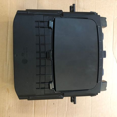 Wyświetlacz Ekran Head Up Hyundai Kona 1.0 2019r