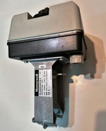 Honeywell ML6420A3015-3 электропривод управления трубными клапанами
