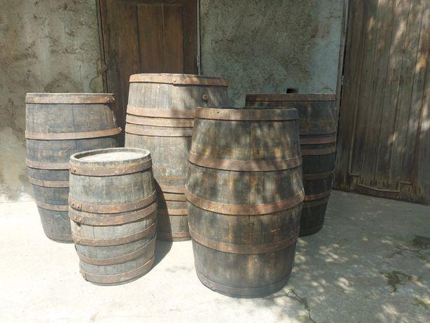 Pipos de madeira