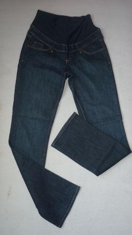 spodnie ciążowe H&Mrozmiar 38-40