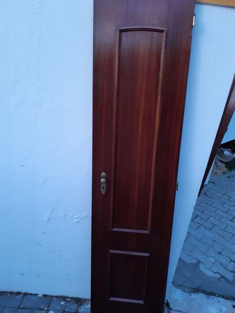 Portas de hotel