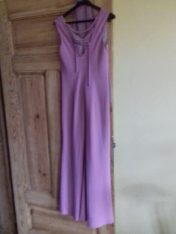piękna sukienka rozm 42