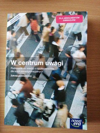 Książki do szkół ponadgimnazjalnych /zawodowych