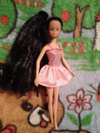 Кукла с длинными волосами Simba-toys