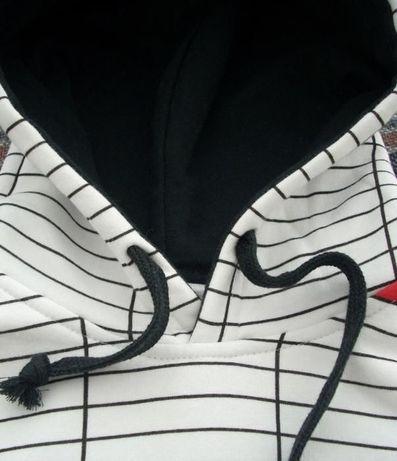bluza męska/hoodie, Clockhouse/C&A [nowa]