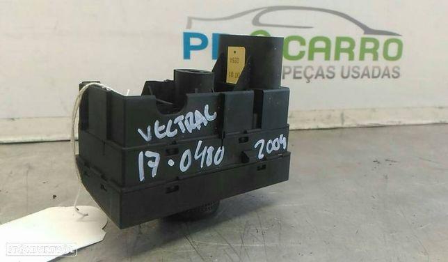Interruptor Das Luzes Opel Vectra C Combi (Z02)