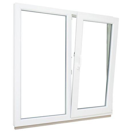 Ремонт и регулировка ПВХ окон и дверей. Замена уплотнительной резины.