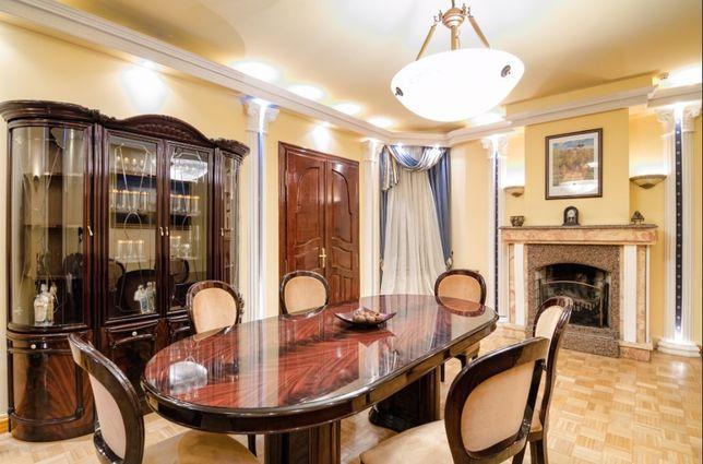 Продається 3 кімнатна квартира вул.Дудаєва Центр