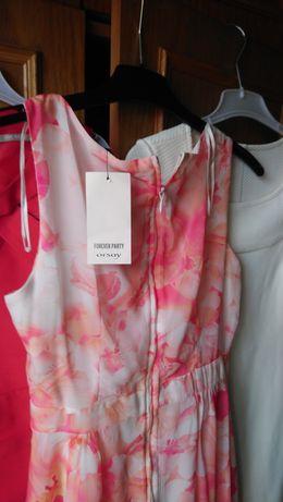 Sukienki damskie modne