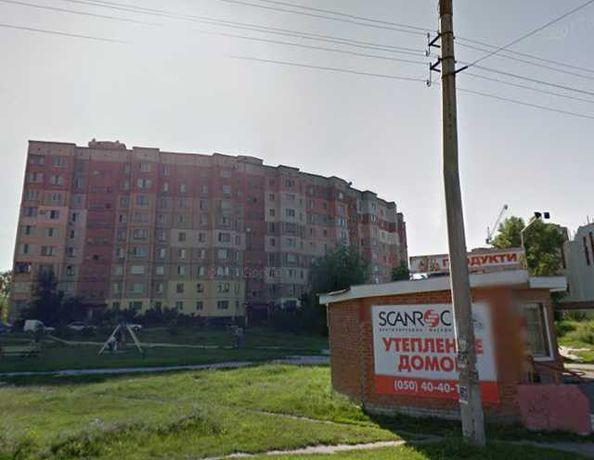 Аренда 1 комнатной квартиры на Леваде, владелец