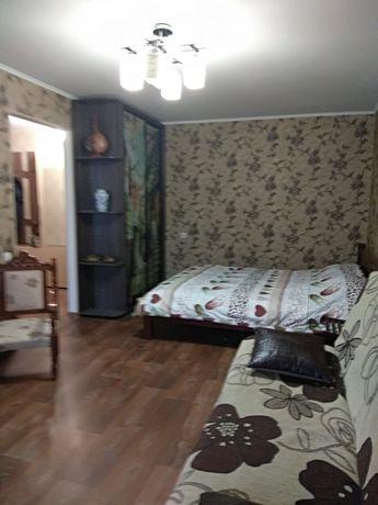 Долгосрочная аренда комфортабельного жилья