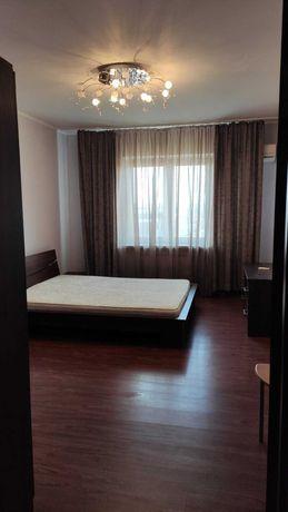 Сдам 1 -ную  квартиру на Троещине,   Лисковская  32