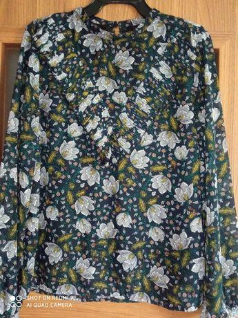 Bluzka Koszula Reserved r.40