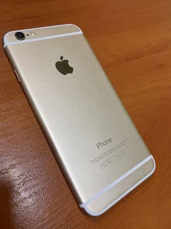 Iphone 6 айфон 6 бу