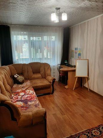Продам 1-ую квартиру. В городе Терновка.