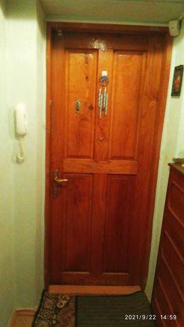 Продам 2 кімнатну квартиру(Відінська)