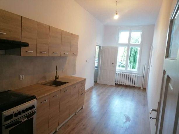 Wynajmę mieszkanie 2 pokojowe 78 m2