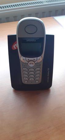 Sprzedam nowy TELEFON bezprzewodowy