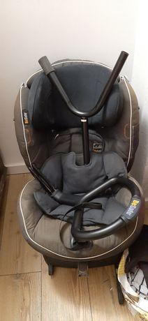 Cadeira Aito BeSafe