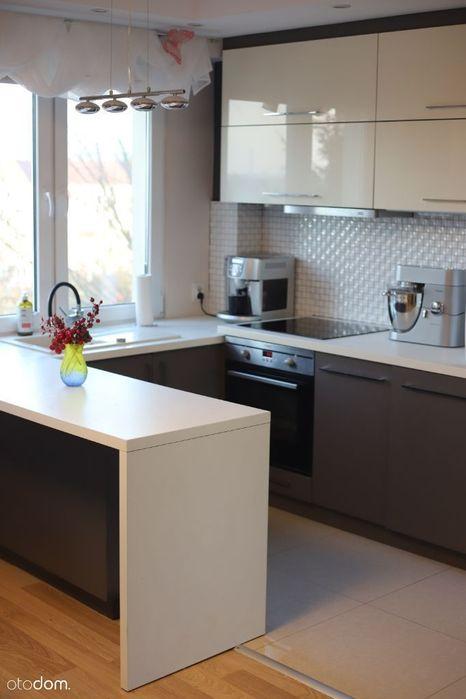 Mieszkanie 4 pokoje, 60 m, Gajowa bezpośrednio Białystok - image 1