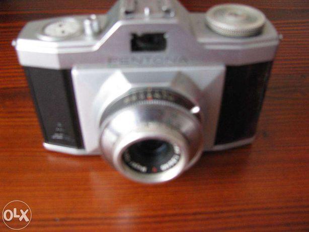 aparat fotograficzny Pentona