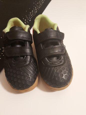 Buty halówki r 27