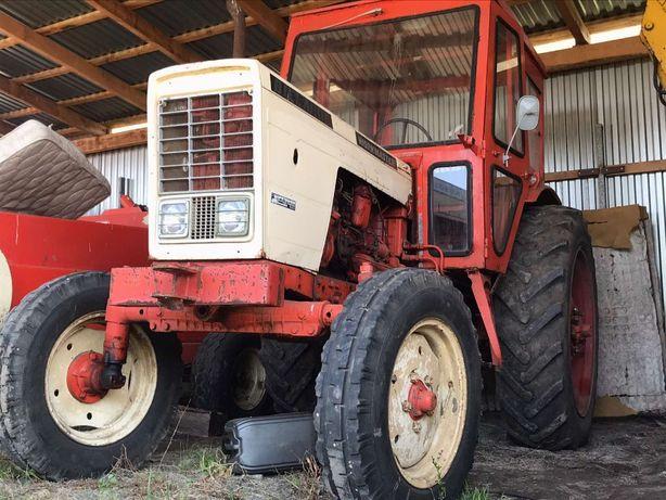 Трактор МТЗ 50, трактор беларус, також в наявності MTZ 80, 82, Т25