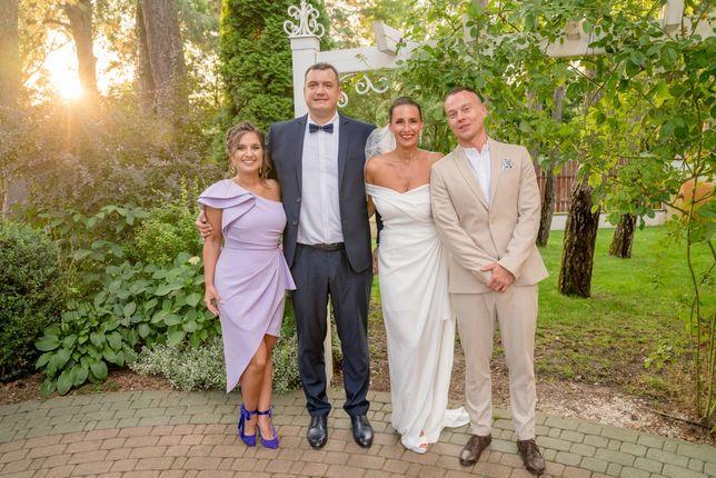 Fotograf od 500zł ślub chrzest urodziny event sesja plener