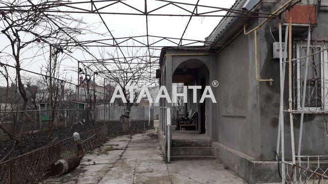 Крепкий зимний дом в районе НАТИ / СТ Отрада. Усатово близко