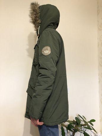 Куртка Brookhaven тёплая