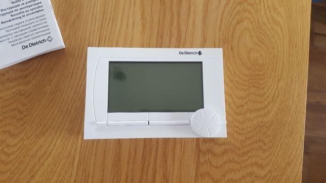 De Dietrich AD289 Isense termostat pokojowy