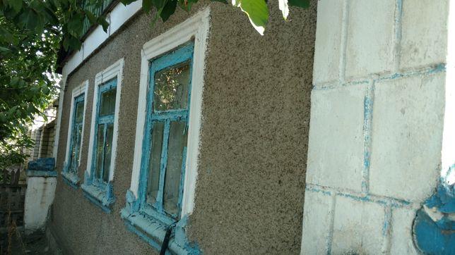 Дом в центре Берислава