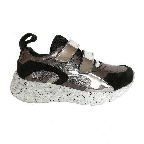Бомбезные кроссы Bistfor для девочки