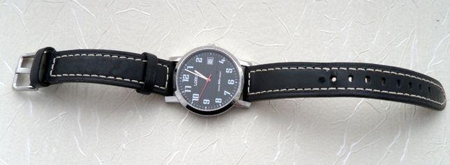 Zegarek Lorus VX42-X166