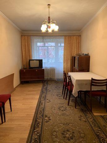 Продаж 2-кім. квартири вул. Шевченка 136