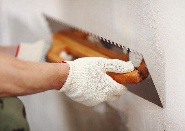 Выполню качественный ремонт Вашей квартиры, офиса или дома.