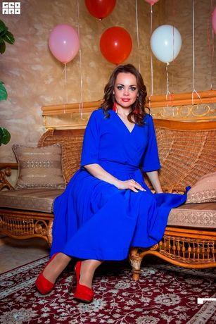 Ведущая Елена Шеина:свадьба,юбилей,выпускной,день рождения