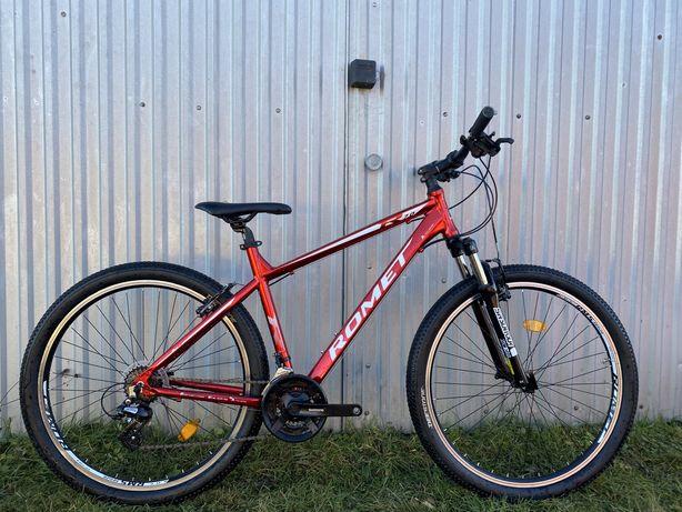 Велосипед Romet 27,5 (2020)