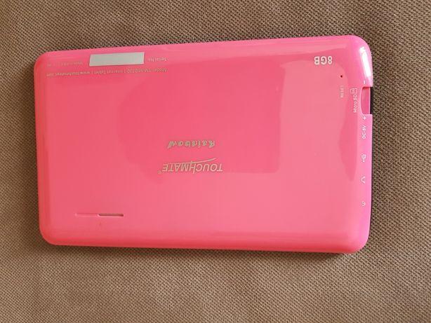 Планшет Touchmate Rainbow 8GB